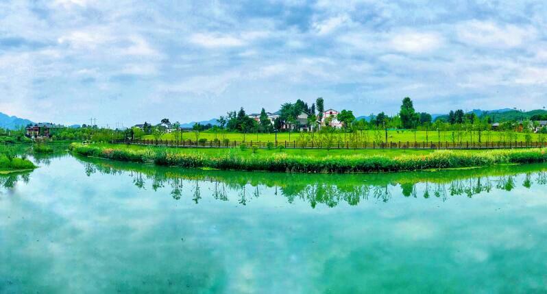 水体修复-湖北灏瑞达环保能源科技有限公司
