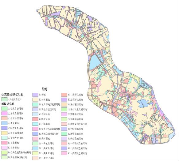 广东某项目,智慧水务-湖北灏瑞达环保能源科技有限公司